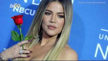 Could Khloé Kardashian Actually Become The Next 'Bachelorette'?