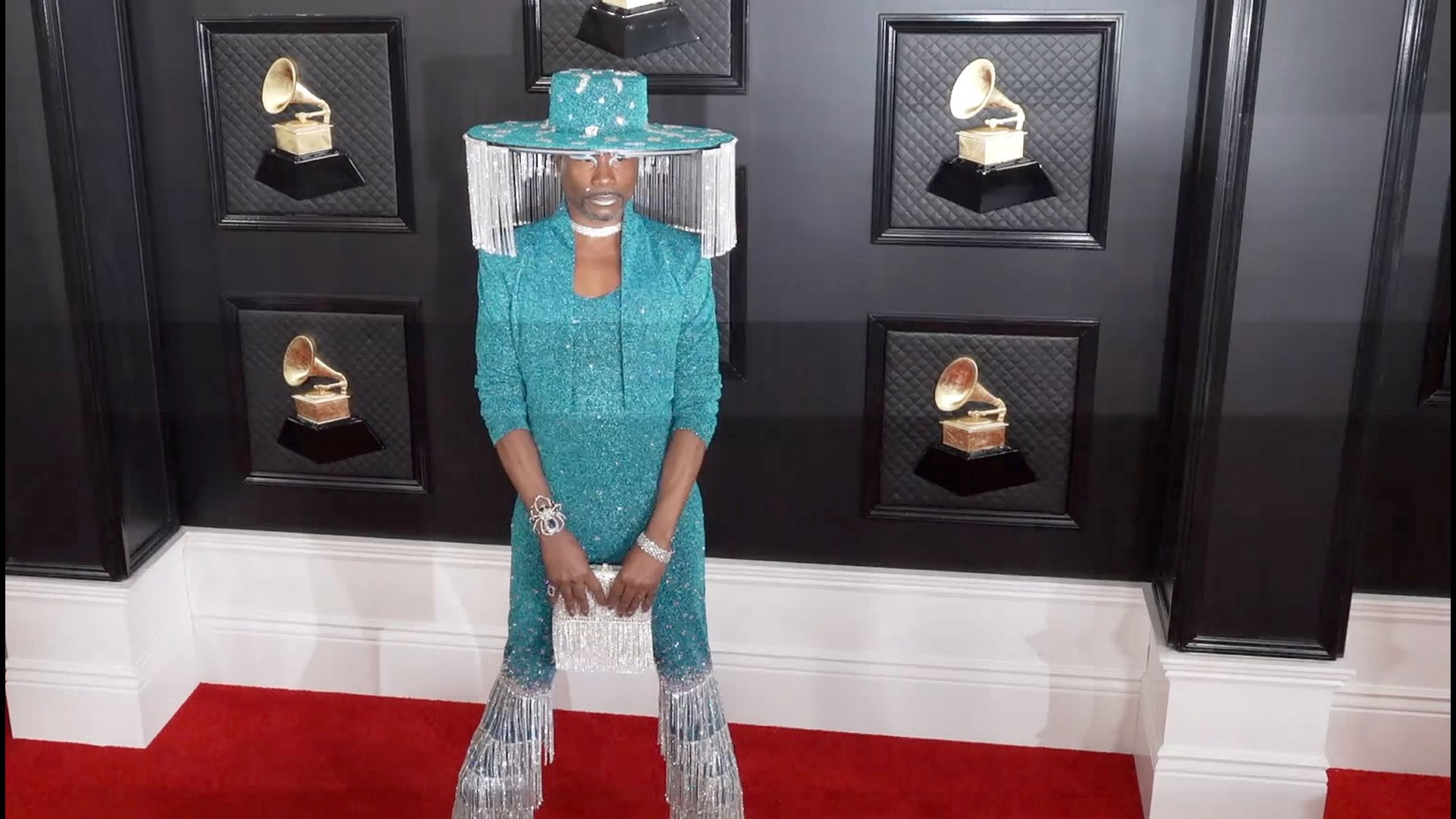 grammys announce nominees for 2021 show ksdk com these were all the best looks on the grammys red carpet