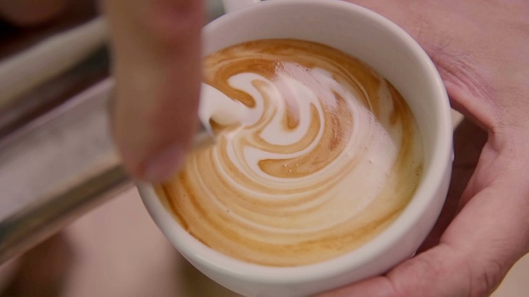 Life-Changing Coffee Gadgets for all Budgets