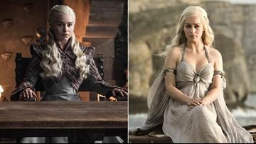 SPOILER ALERT: The winner of 'Game of Thrones' is...