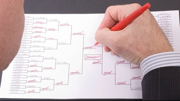 5 things to know about March Madness Selection Sunday