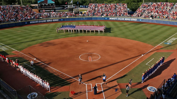 Will NCAA pull events from states that pass transgender sports limitations?