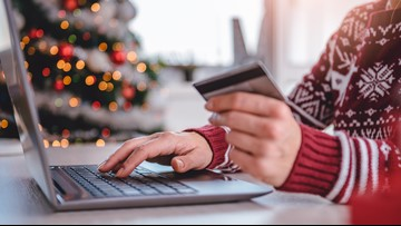 Cyber Monday safety tips to make sure you get what you pay for