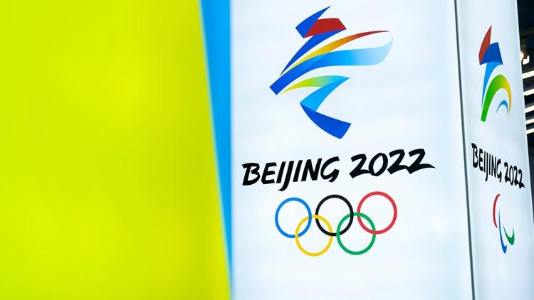 AP: Full-blown boycott pushed for Beijing Olympics