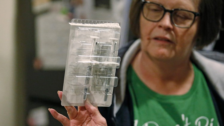 Prescription Drugs Utah Mexico