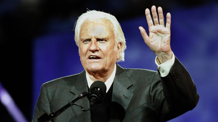 billy graham 8_1519221076200.jpg.jpg