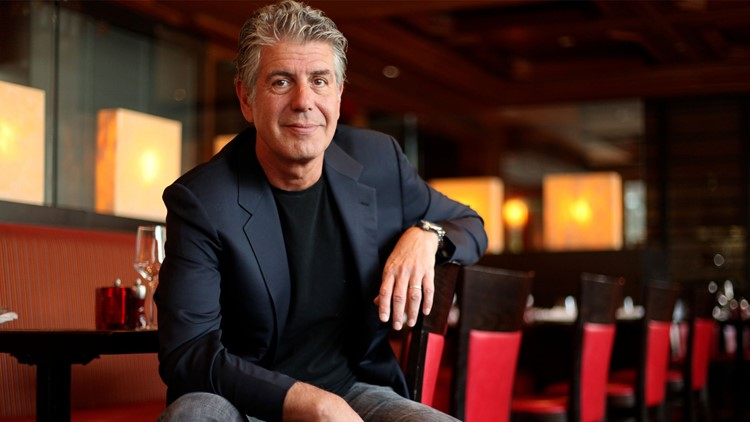 Anthony Bourdain_1545236162800.jpg.jpg