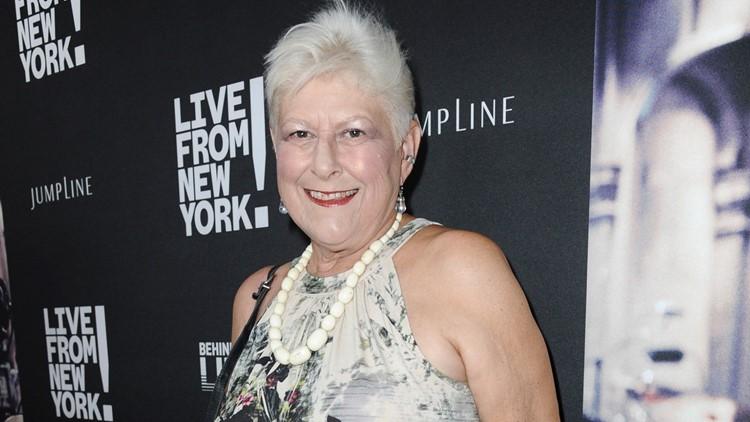 Anne Beatts, original 'Saturday Night Live' writer, dead at 74