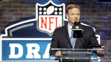 NFL owners to meet Thursday and discuss labor negotiations for new CBA