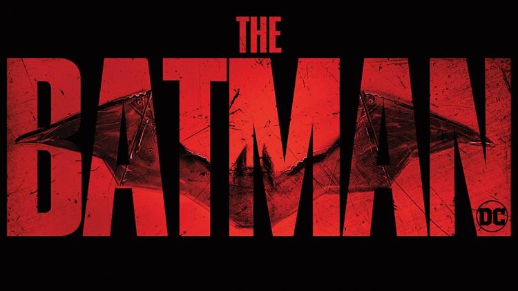 Watch: 'The Batman' trailer shows Robert Pattinson as bleak and violent