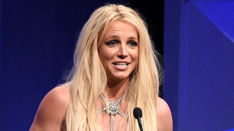 Britney Spears' court-appointed attorney and longtime manager both resign