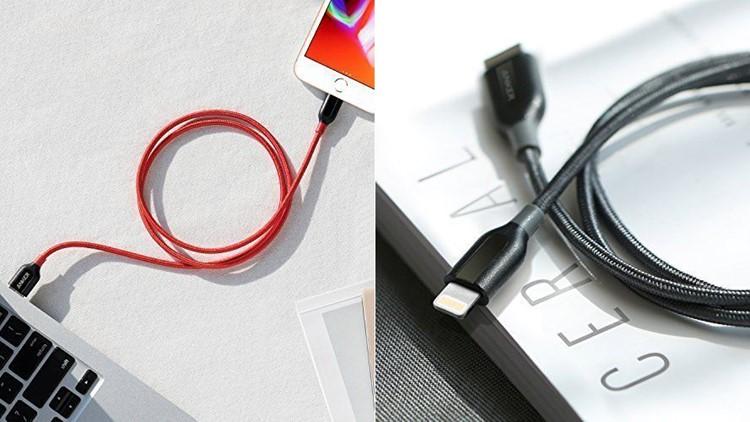 636745935242231770-Anker-lightning-cables-red-gray.jpg