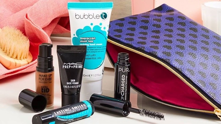 Ipsy Cropped