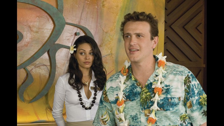 XXX FORGETTING MOV FILM TITLE- FORGETTING SARAH MARSHALL 316 .JPG A ENT