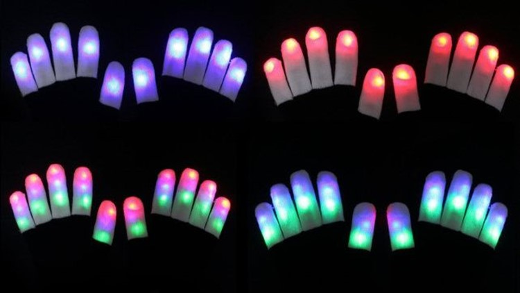 amazer-led-gloves.jpg