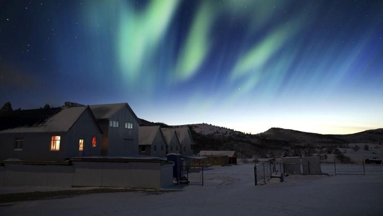 alaska-northern-lights-e1454966653718.jpg