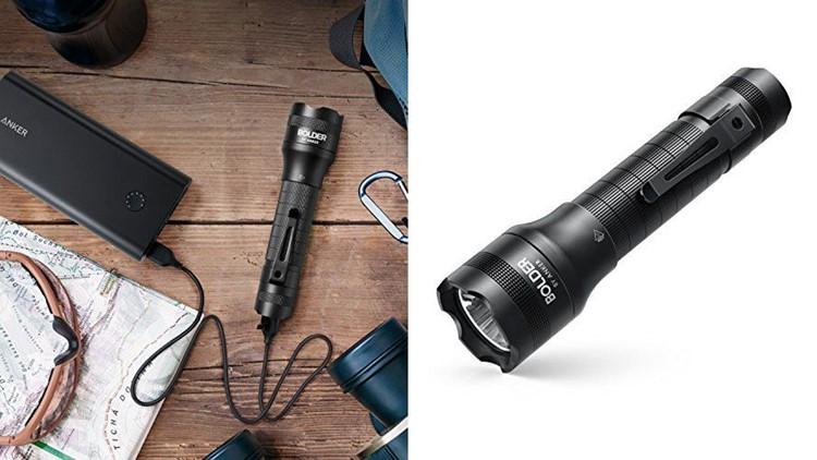 636748522993438568-anker-flashlight.jpg