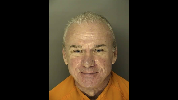 Documents Say Bobby Paul Edwards Beat Punched Burned And Threatened A Black Man With