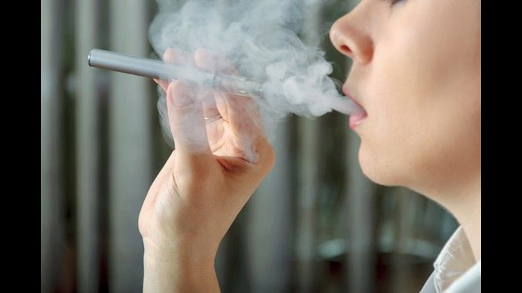 e-cig-electronic-cigarette-vaping-getty_large.jpg