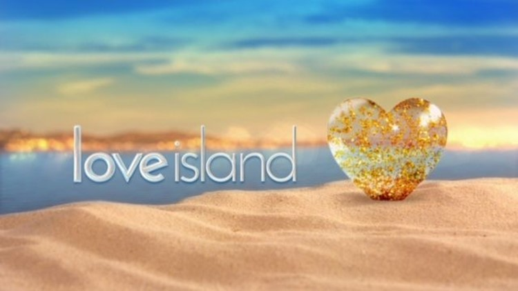 """British reality TV show """"Love Island"""" is coming to American shores. CBS announced Wednesday that the network has secured the rights to the popular dating show."""
