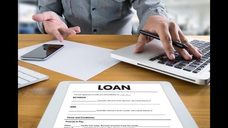 loan-image_large.jpg