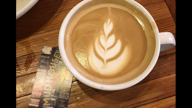 3 top spots for coffee in St. Louis this Sunday morning