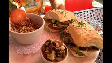 Here are 4 of the best Cajun / Creole restaurants in St. Louis