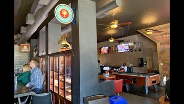 St. Louis' 5 favorite bars (that won't break the bank)