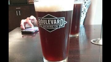 The 5 best beer bars in St. Louis