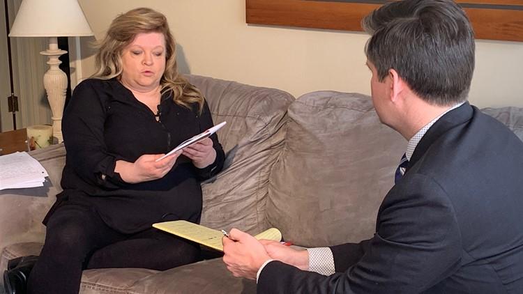 'I wish it didn't have to happen': Alternate juror reflects on Derek Chauvin trial