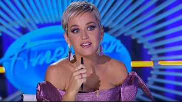 L.A. jury finds Katy Perry team owes $2.7 million for copyright infringement
