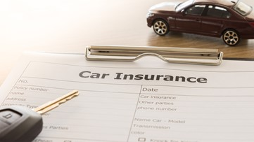Coronavirus: Car insurers like Allstate, Geico and Farmers are issuing refunds or policy rate cuts to drivers