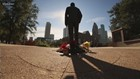 Bush 41: Veterans to pay tribute to last U.S. president who saw combat