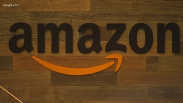Amazon suspends 3,900 accounts for price gouging amid pandemic