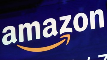 Ballwin couple scammed out of thousands after calling fake Amazon number