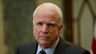 John McCain's final words: A farewell letter to America