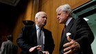 John McCain dies on the same day as Ted Kennedy from same cancer — 9 years later