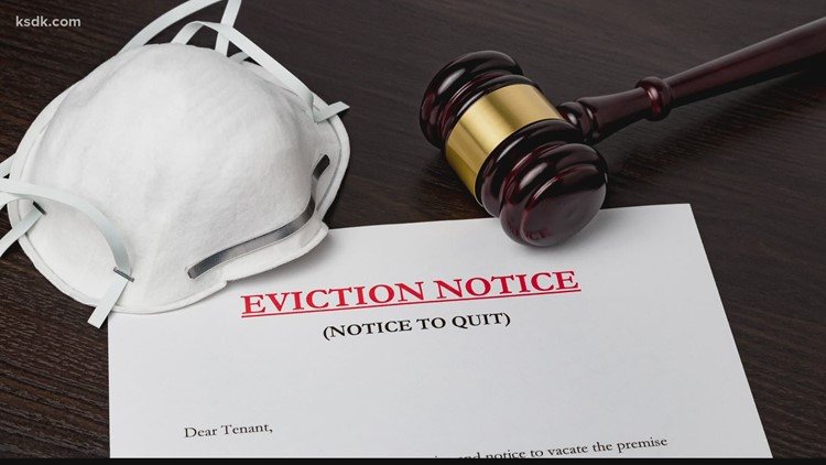 Judge tosses national eviction moratorium