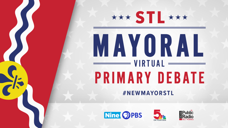 Watch: TV and radio media partners to host