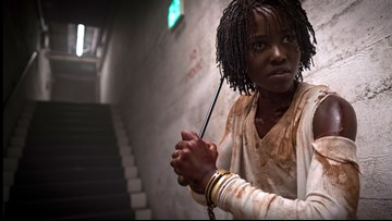 Opinion | 'Us' is proof that Jordan Peele is making horror films great again