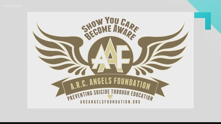 Project 5 Community Spotlight: A.R.C. Angels Foundation