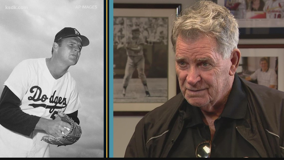Hit and Run with Mike Shannon