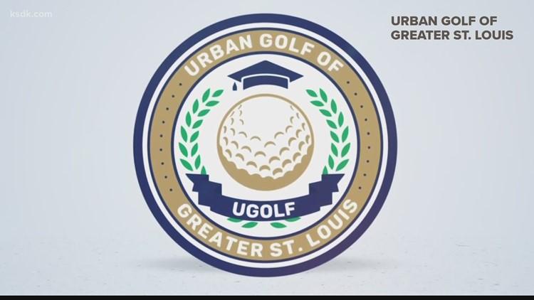 Project 5 Community Spotlight: Urban Golf of Greater St. Louis