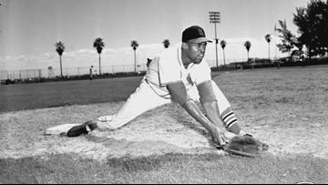 Trailblazer Tom Alston was Cardinals' first African-American player