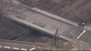 Missouri Senate reaches compromise on bridge funding