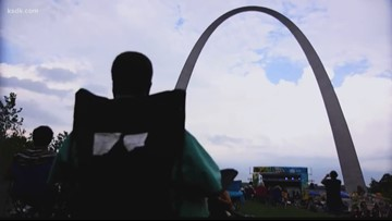 3 Things to Do in St. Louis this Weekend