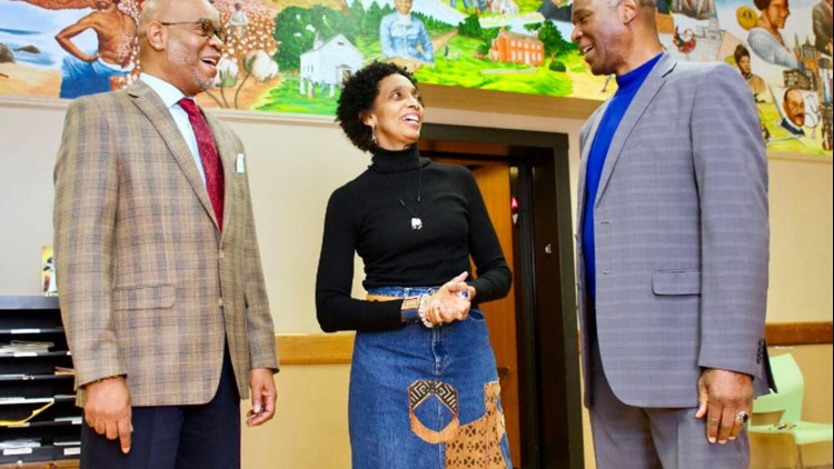 Better Family Life continues on its mission after 38 years