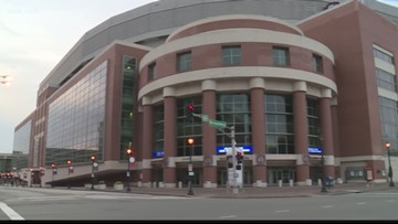 Judge approves $24 million settlement over Rams' PSLs