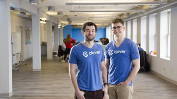 St. Louis real estate startup lays off part of staff as it projects industry slowdown