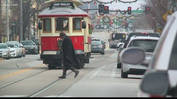 Bi-State CEO given OK to explore Loop Trolley takeover